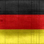 apprendre l'allemand facilement