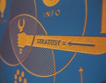 Quels sont les 4P du marketing ?